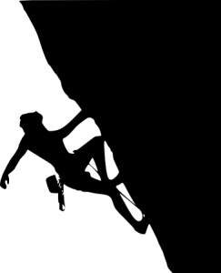 Free Rock Climbing Cliparts, Download Free Clip Art, Free.