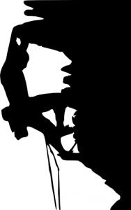 Climb Clip Art Download.