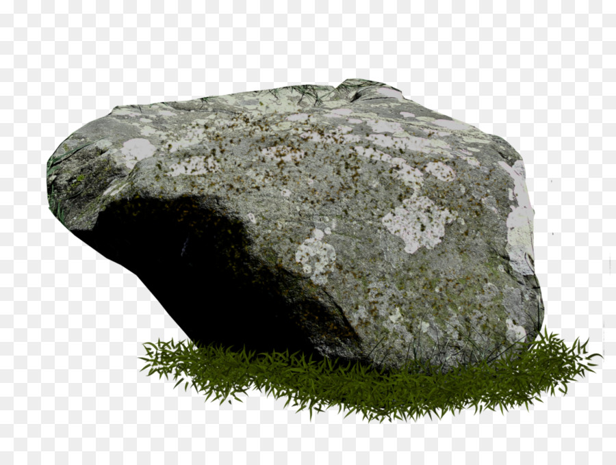 Rock Background clipart.