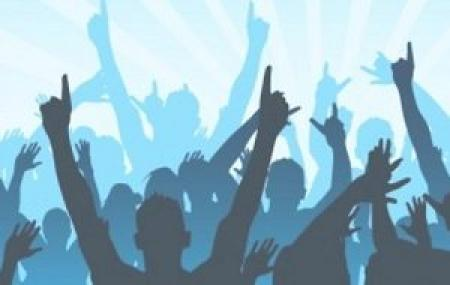 Concert clipart free download on WebStockReview.