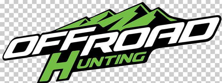 Logo Off.