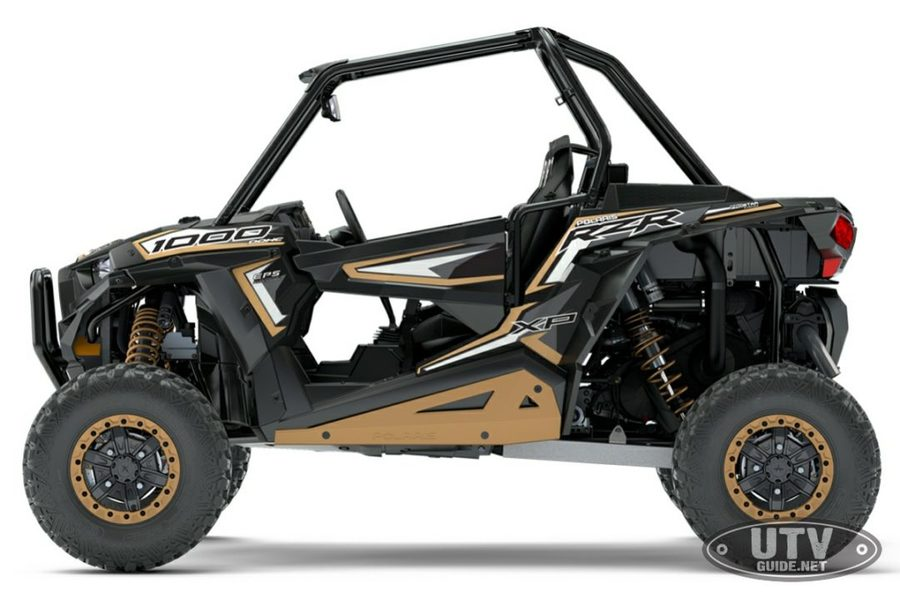 Download rzr 1000 rock crawler clipart Motor Vehicle Tires.