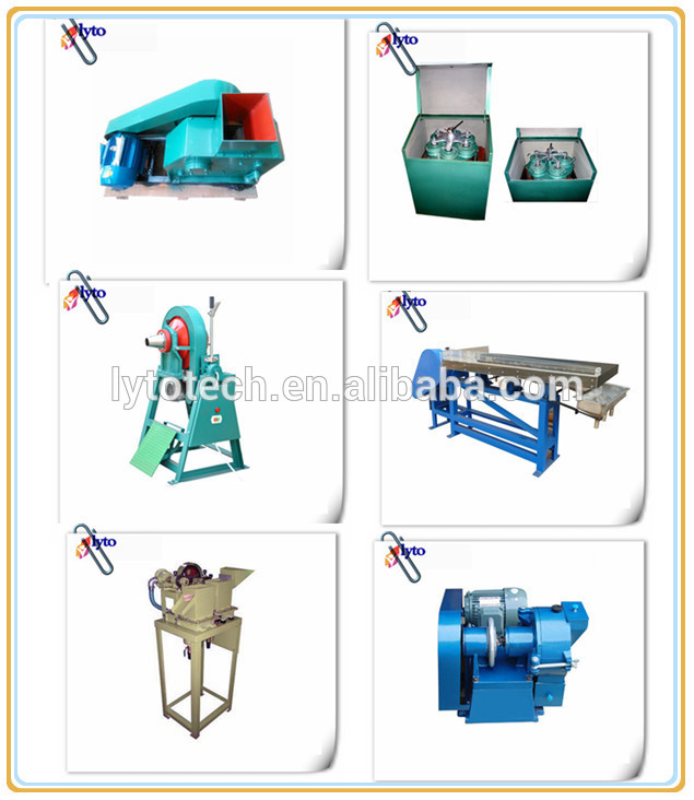 Good Price High Efficiency Hammer Crusher For Laboratory Rock.