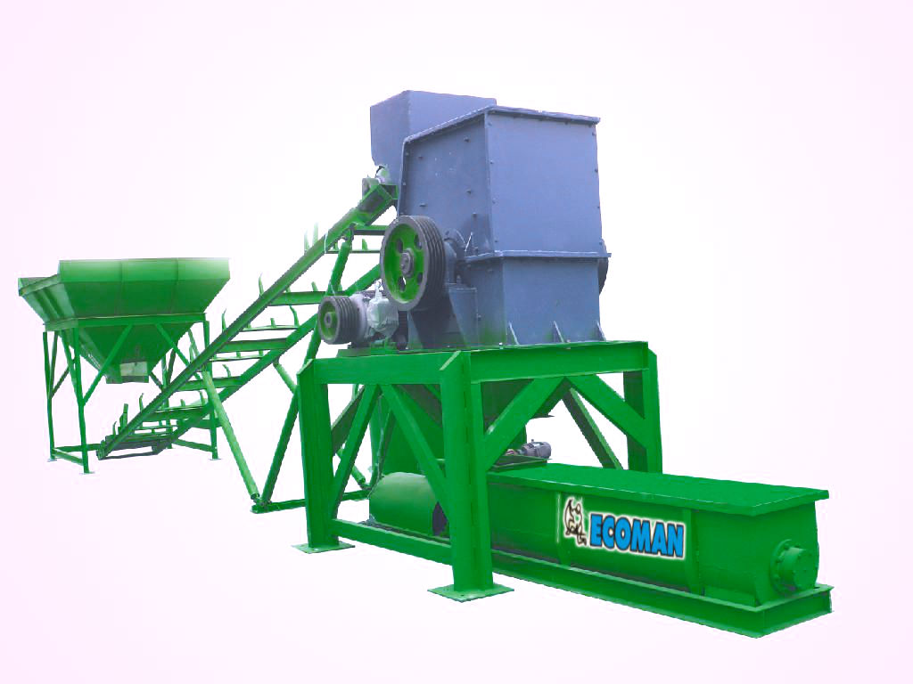 Stone Crusher Manufacturers Explaining the Factors Affecting.