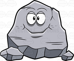 Rock Cycle Clipart.