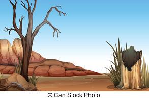 Desert rock Clip Art Vector and Illustration. 1,008 Desert rock.