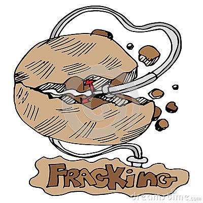 Rock Drill Stock Illustrations.