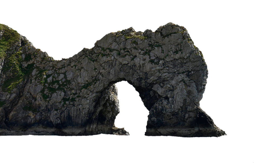 Natural arch,Arch,Rock,Formation,Architecture,Coastal and.