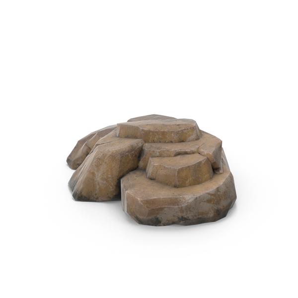 Rocks PNG Images & PSDs for Download.