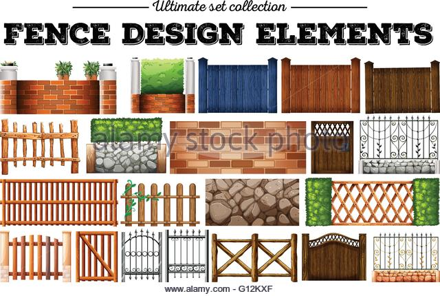 Rock Gate Stock Vector Images.