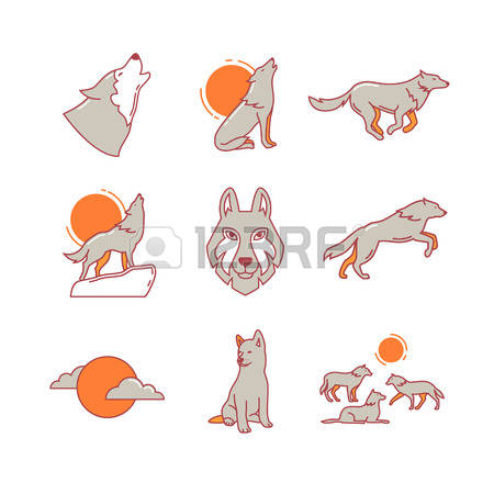 3,769 Rock Face Stock Vector Illustration And Royalty Free Rock.