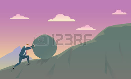 11,677 Rock Hill Stock Vector Illustration And Royalty Free Rock.