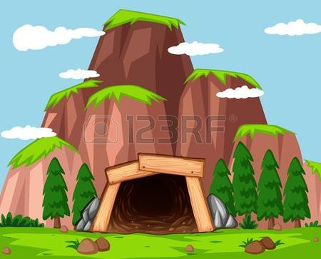 10,530 Rock Hill Stock Vector Illustration And Royalty Free Rock.