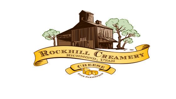 Rockhill Creamery / Companies / Home.