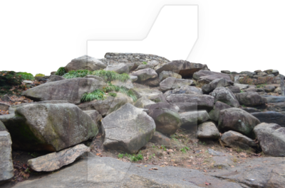 Rock Hill PNG Stock Photo DSC 0223 Elements by annamae22 on.