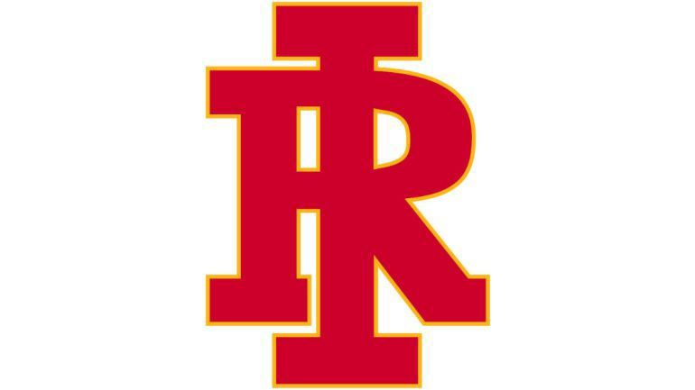 Rock Island tripped up again by Edwardsville in sectional.