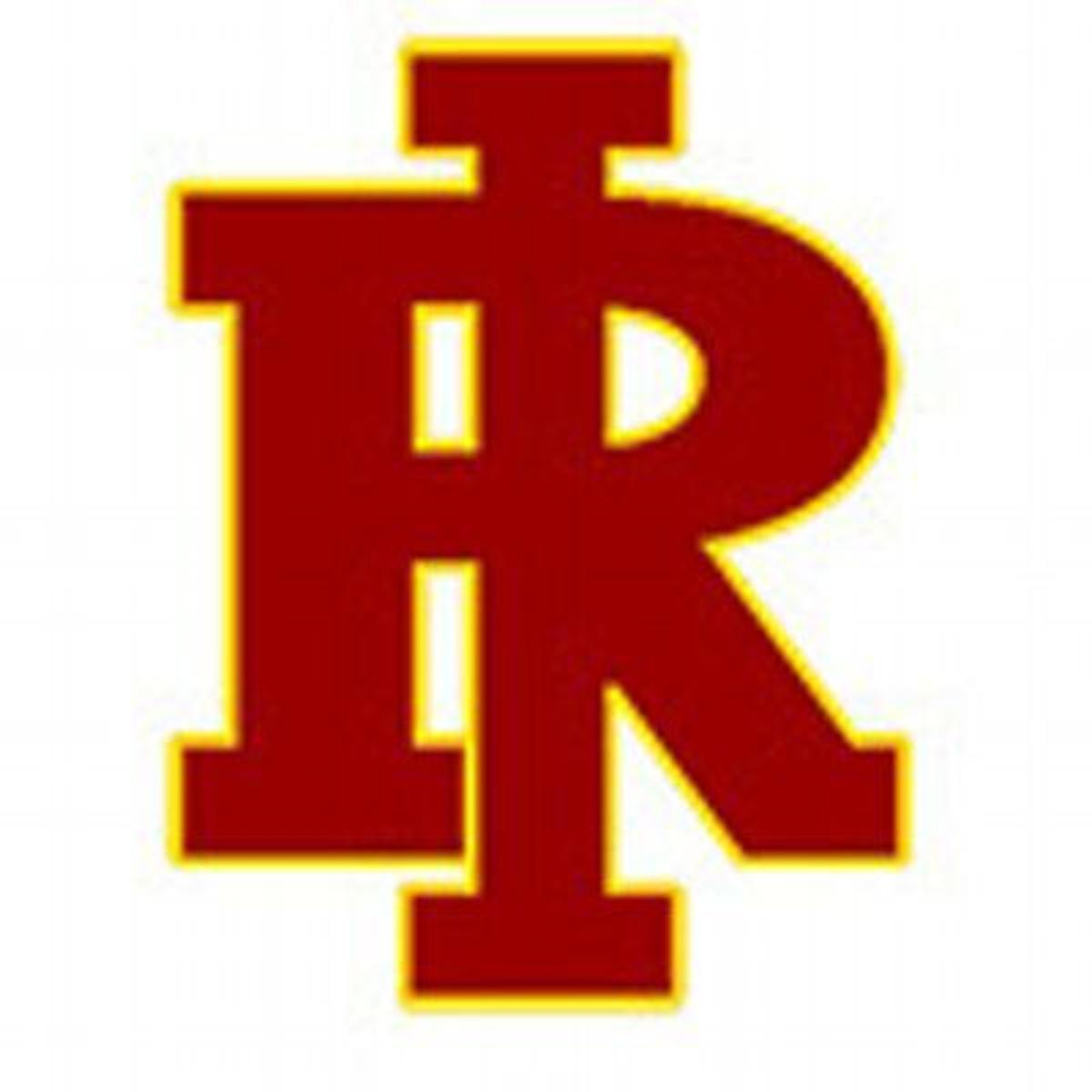 Rock Island basketball game postponed due to death of.