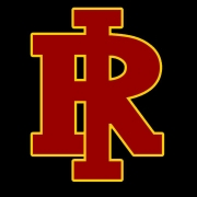 Rock Island/Milan School District Salaries.
