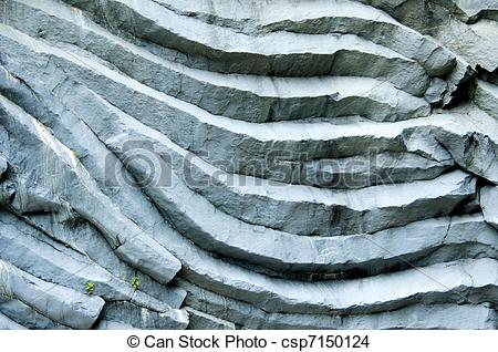 Rock layers Clipart and Stock Illustrations. 1,241 Rock layers.