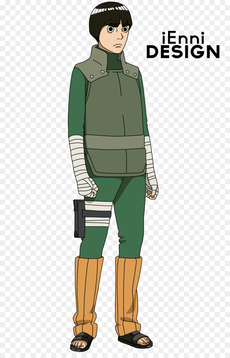 Sasuke Naruto Shippuden png download.