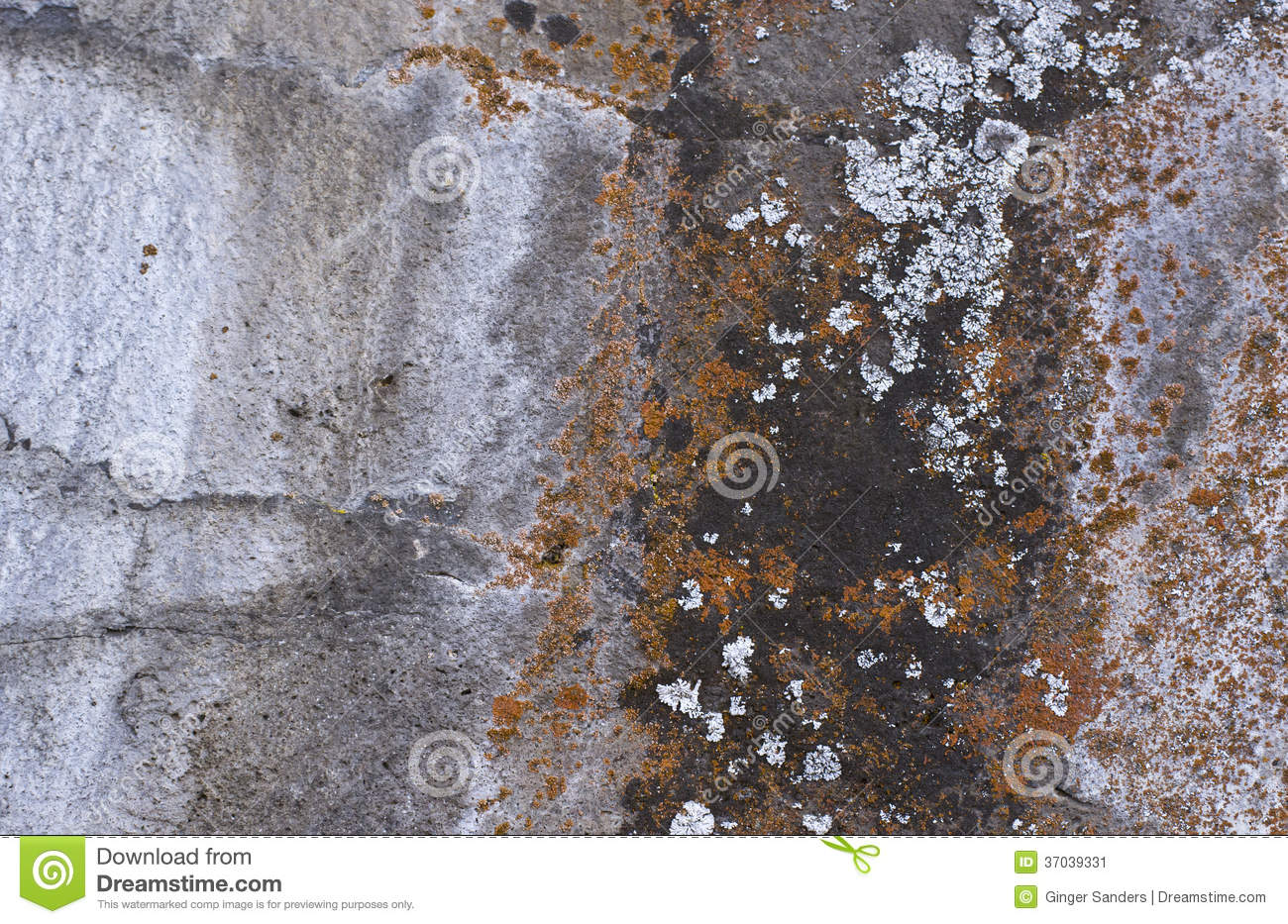 Lava Rocks Clipart.