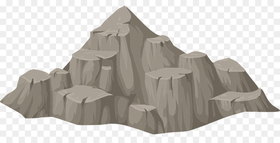 90 Mountain Png free clipart.