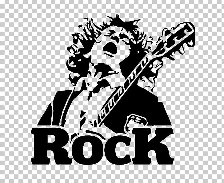 Classic Rock AC/DC Magazine Rock Music PNG, Clipart, Angus.