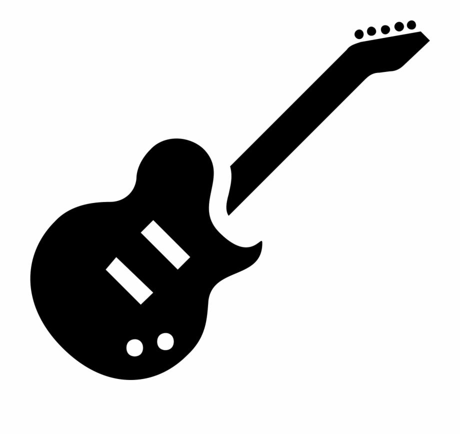 Music Icon Free.