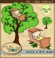 rock my world clipart #4