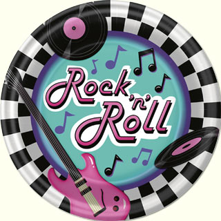 1000+ images about rock n roll on Pinterest.