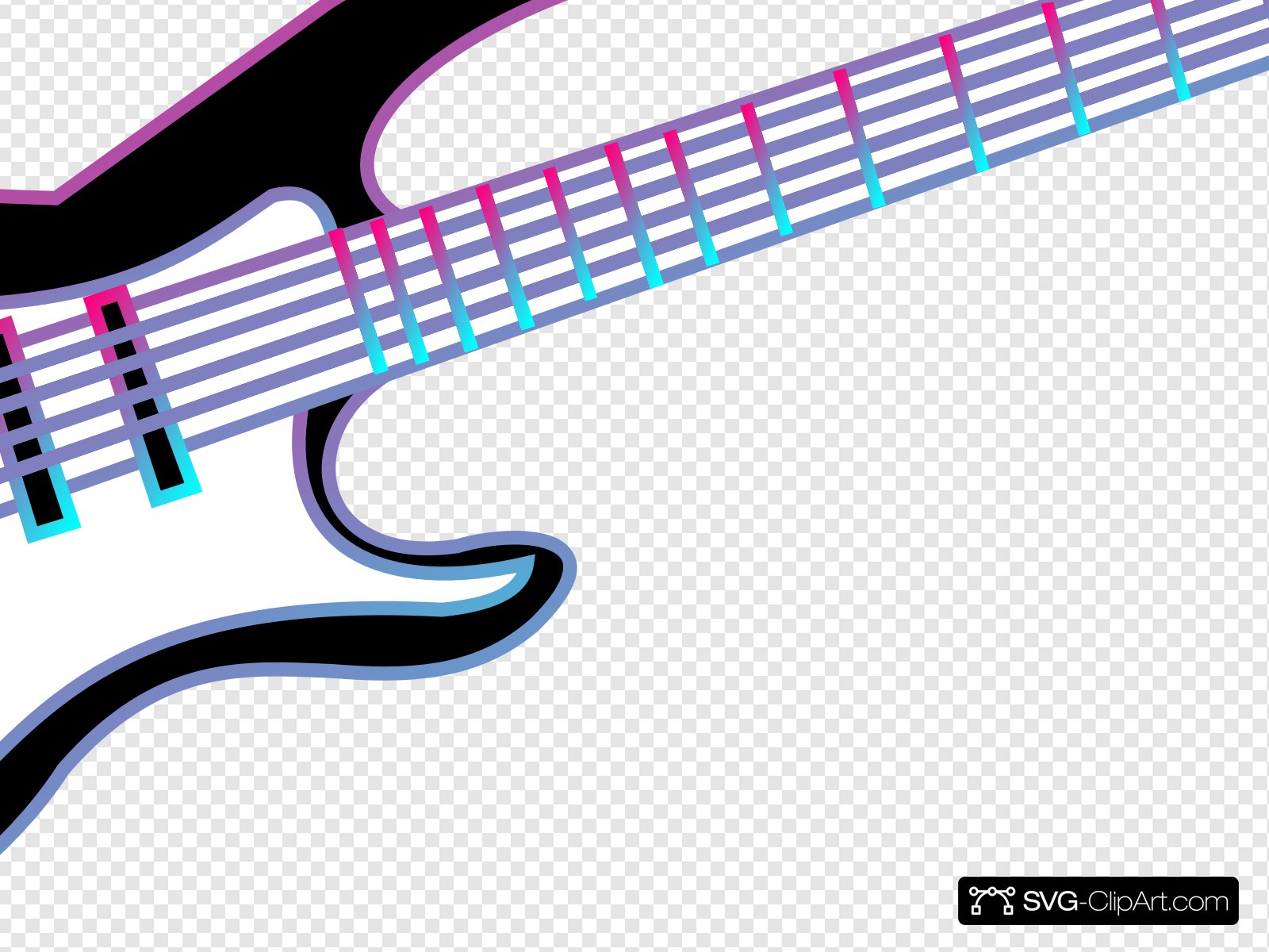 Rock On Clip art, Icon and SVG.