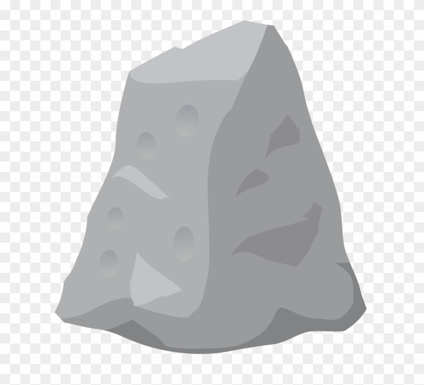 Permalink To 150 Beautiful Rocks Clip Art Of The Day.
