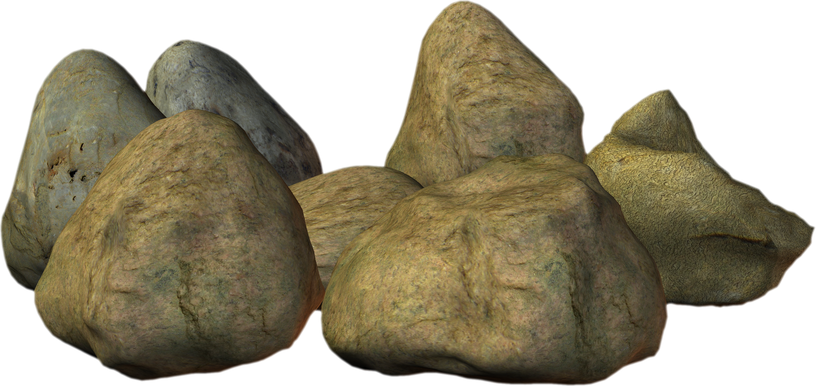Free High Resolution graphics and clip art: rock png.