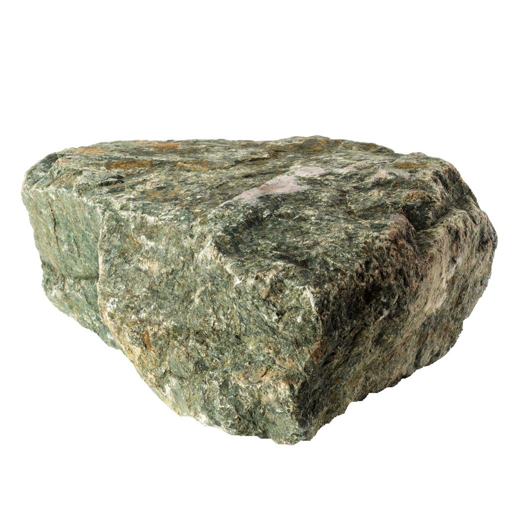 Rock PNG Transparent Rock.PNG Images..