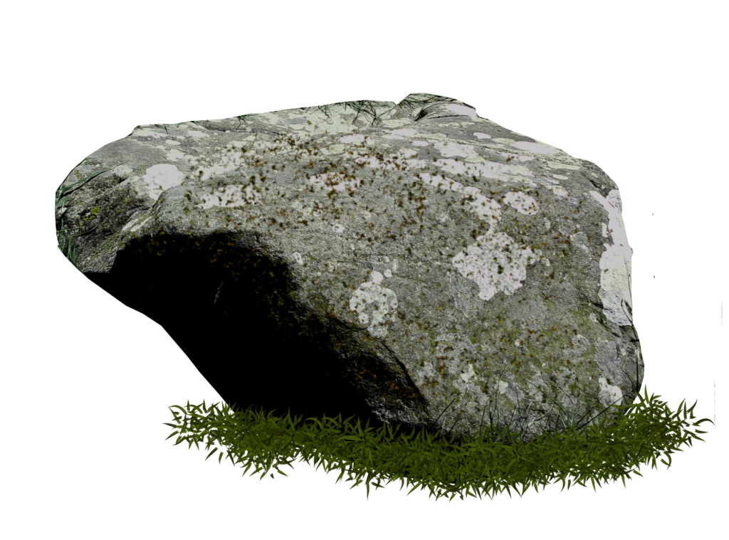 Rock Stone PNG Images, Rocks Pictures Free Download.