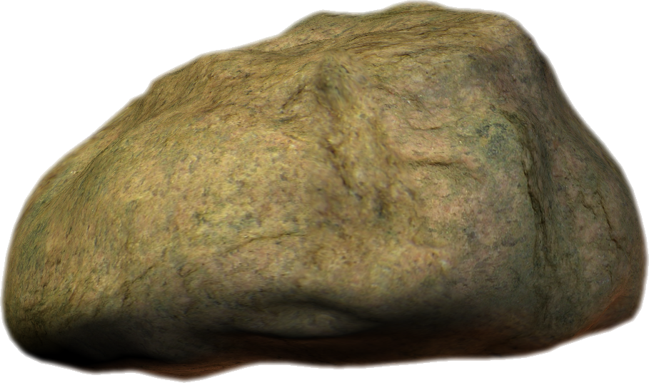 Rock PNG Transparent Rock.PNG Images..