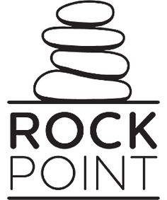 Rock Point Gift & Stationary.