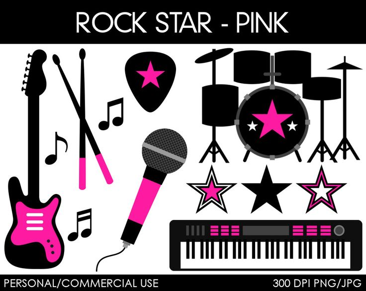 1000+ ideas about Rock Clipart on Pinterest.