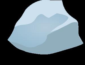 Ilmenskie Rock Sparkly Clip Art at Clker.com.