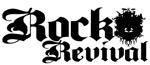 rock revival logo.
