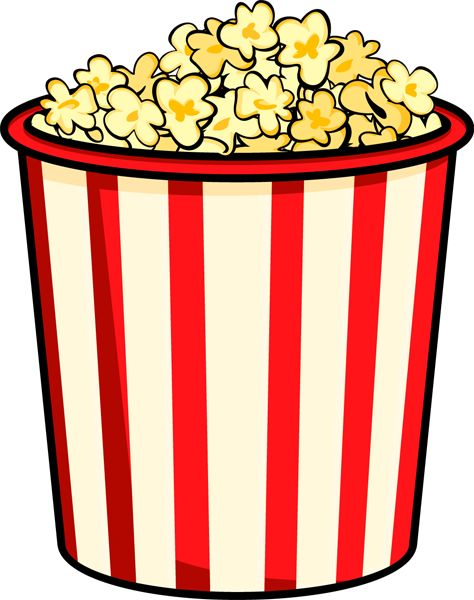 1000+ images about Popcorn Images on Pinterest.