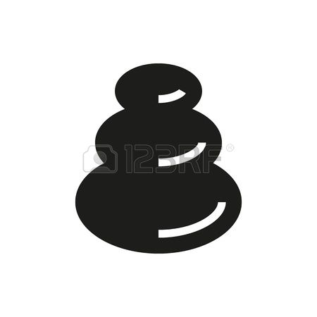 3,708 Rock Solid Cliparts, Stock Vector And Royalty Free Rock.