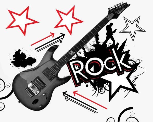 37+ Rockstar Clip Art.