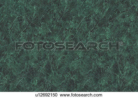 Stock Photography of rock, material, hard, pattern, green.
