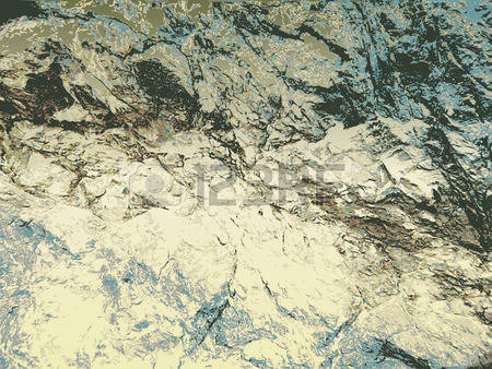 Crevice Stock Vector Illustration And Royalty Free Crevice Clipart.