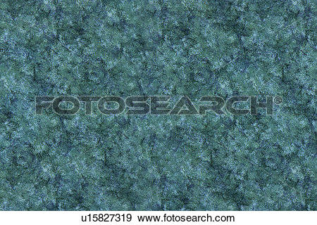 Stock Photograph of rock, structure, material, hard, pattern.