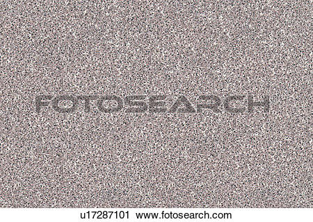 Stock Photography of rock, structure, material, hard, pattern.