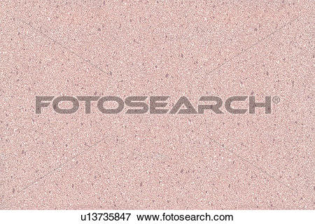 Picture of rock, structure, material, hard, pattern u13735847.