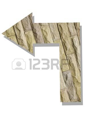 9,826 Rock Surface Stock Vector Illustration And Royalty Free Rock.