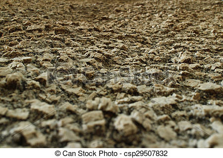 Stock Photos of Close up perspective of Igneous Rock Surface.